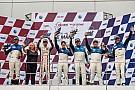 雪邦4小时,Algarve Pro Racing逆转夺冠