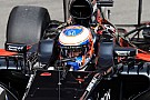 Button: F1 needs to be