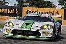 IMSA Keating and Bleekemolen racing for second-straight win Sunday in No. 33 Viper GT3-R