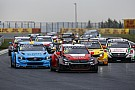 WTCC WTCC targets major cost reduction programme for 2017