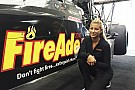 NHRA Leah Pritchett thrown a career lifeline