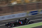 Formula E Engel frustrated to miss out on Marrakesh points finish