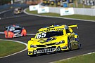 Stock Car Brasil Brazilian V8 Stock Cars: Max Wilson clinches pole position after fierce fight