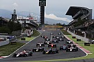 """GP3 GP3 tech boss urges: """"Give the new car a chance"""""""