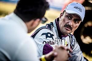 كروس كاونتري تقرير المرحلة عادل حسين يواجه تحدياً صعباً للبقاء ضمن دائرة المنافسة في باخا بولندا
