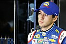 NASCAR Sprint Cup Cup rookie Chase Elliott wins K&N race at Sonoma
