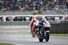 MotoGP Assen MotoGP: Motorsport.com's rider ratings