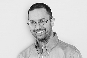 Джон Нефф назначен главным редактором Motor1.com