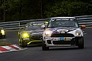 Endurance Opinion: Why Nurburgring 24 Hours risks losing its have-a-go heroes