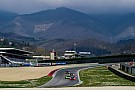 Endurance V8 Racing Renault RS01 FGT3 wins the 12 Hours of Italy