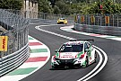 Vila Real WTCC: Huff leads Honda 1-2-3 in first practice