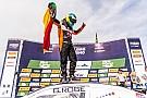Brasileiro de Turismo Com erros de Rimbano, Robe vence corrida 2 em Curitiba