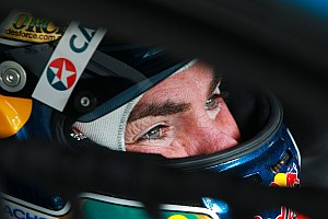 Supercars Practice report Phillip Island V8s: Lowndes dominates first practice