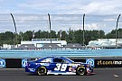NASCAR Austin Cindric doubles down, wins K&N race at Watkins Glen