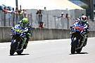 MotoGP Opinion: Yamaha's engine failures a recurring issue