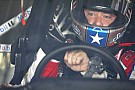 NASCAR Sprint Cup Tony Stewart isn't going to stop racing anytime soon