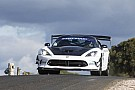 Other rally Targa Tasmania: White takes over lead on Day 3