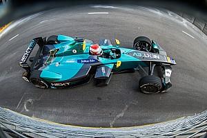 Fórmula E Notícias