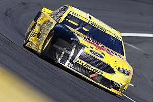 NASCAR Sprint Cup Preview Analysis: Five Chase drivers who need to rebound at Kansas