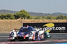 European Le Mans Dominant United Autosports wraps up LMP3 title early in maiden ELMS campaign
