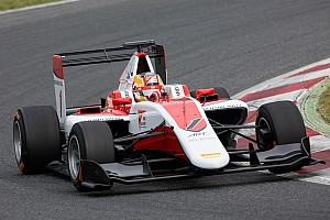 GP3 Preview GP3 season preview: Can anyone stop Leclerc?