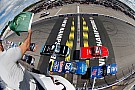 NASCAR Truck Chase: Will experience win out over youth?