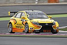 WTCC Lada could return to WTCC grid in 2017