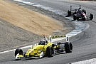 USF2000 Road to Indy extends Oz Formula Ford deal