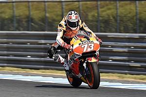 MotoGP News