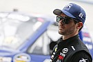 NASCAR Truck Ryan Truex set to run full NASCAR Trucks schedule in 2017