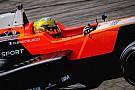 Formula Renault Monza NEC: Boccolacci takes maiden win in thriller