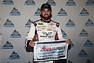 Austin Dillon swipes Texas pole from title contenders