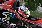 Formula 1600 Three different winners in last three Formula Tour 1600 races