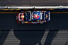 Supercars Gold Coast 600: Van Gisbergen overcomes time penalty, takes Saturday win