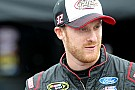 NASCAR XFINITY Jeb Burton to make NASCAR Xfinity Series return