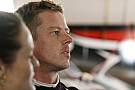 Courtney confident Holden will recommit to HRT