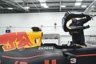 F1 Vídeo: Así se fabrica un coche de F1...¿campeón?