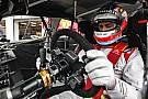 WTCC Nurburgring WTCC: Lopez leads wet/dry final practice