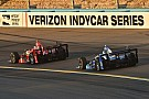 IndyCar IndyCar analyzing aero, tire and boost changes for short ovals