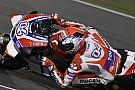 MotoGP 【MotoGP】ドゥカティ「2017年開幕戦へのプレッシャーはない」