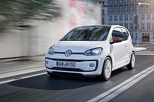 Automotive Nieuws Volkswagen laat 30.000 werknemers vervroegd vertrekken