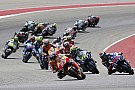 Austin MotoGP: Motorsport.com's rider ratings