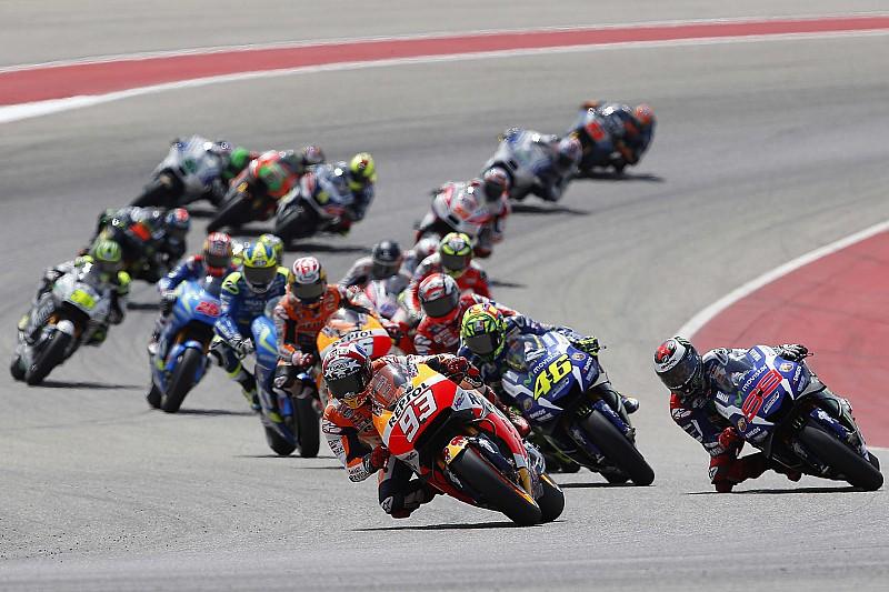 Austin MotoGP: Motorsport.com's rider ratings