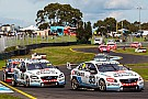 Supercars Court rules for mediation between GRM and Volvo