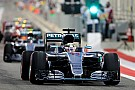 FIA formally approves F1 qualifying change