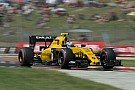 Formula 1 Interview: Renault's on-track struggles betray its off-track progress