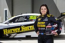 Supercars Gracie hoping for de Silvestro enduro lifeline