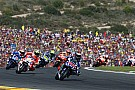 MotoGP Motorsport.com's Top 10 MotoGP riders of 2016