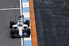 Formula 1 End of track limits would send out wrong message