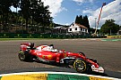 Formula 1 Ferrari says it has